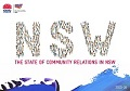 The State of Community Relations in NSW - Community Relations Report 2015-16
