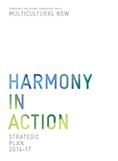 Harmony in Action