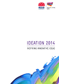 2014 Ideation Report