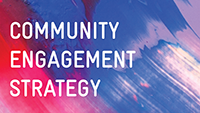 Community Engagement Strategy
