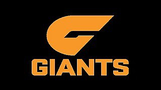 Shepherds Bay Plaza Sports Medal: GWS Giants