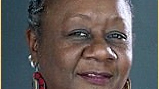 Settlement Services International NSW Human Rights Medal: Waskam Emelda Davis