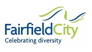 Welcoming Cities Business Excellence - Local Government Medal: Fairfield City Council