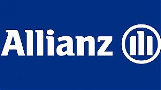 Adaps Business Excellence - Corporate Medal: Allianz
